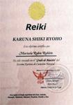 Karuna-Shiki-Ryoho-CH.jpg