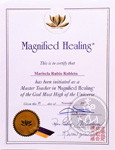 Master-Magnified-healing-CH.jpg
