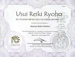 Primer-grado-Reiki-Tibetano-CH.jpg