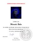 diploma-de-NovenoKi-CH.jpg