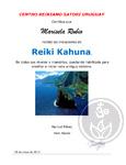 diploma-de-kahuna-CH.jpg