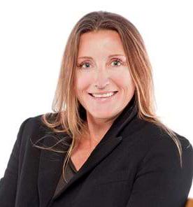 Carolyn Gembles